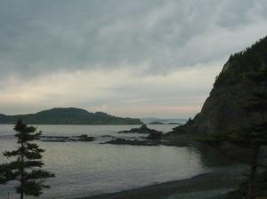 Newfoundland1 005