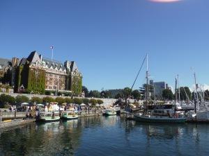 Vancouver Island 012