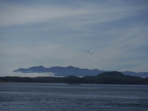 Vancouver Island 035