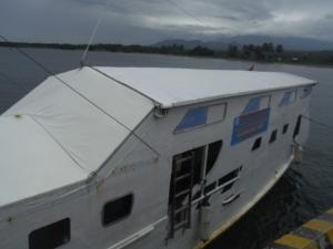 boat trip 002