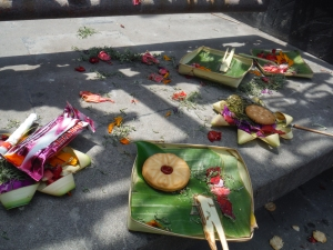 South Bali 012